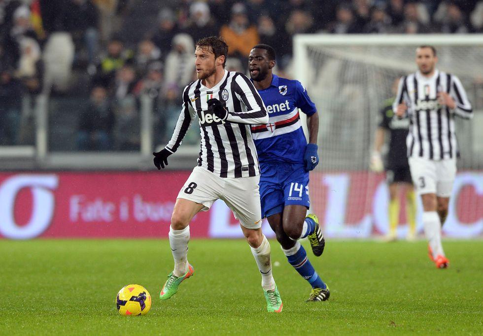 15a Serie A, scommesse: genovesi sfavorite contro Juve e Roma