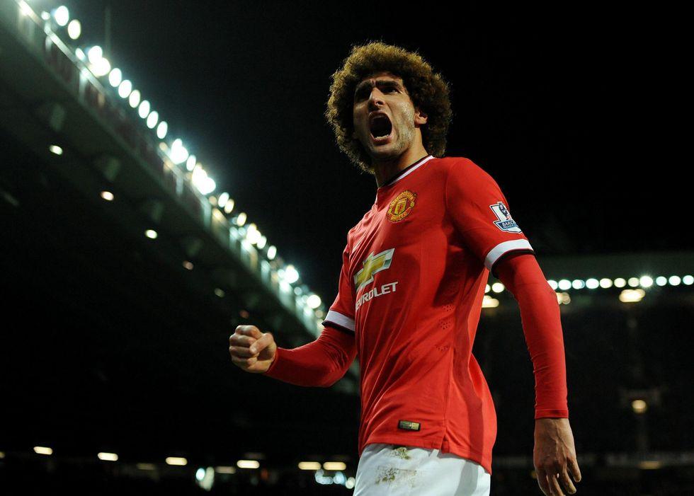 La rivoluzione della Premier League: partite anche il venerdì sera