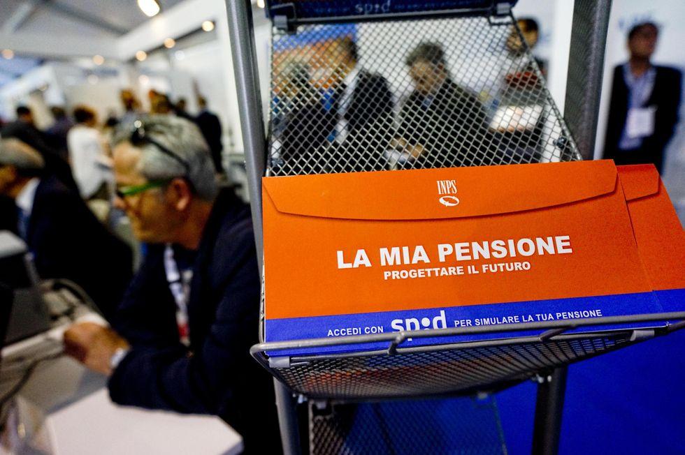 Pensioni integrative e tfr, cosa cambia