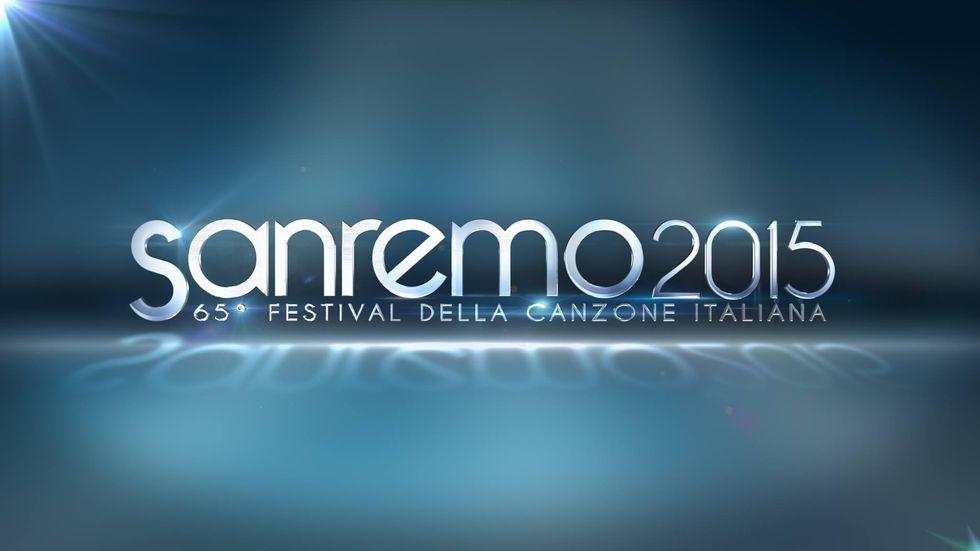 Sanremo 2015: tutto sui 20 cantanti e cantautori