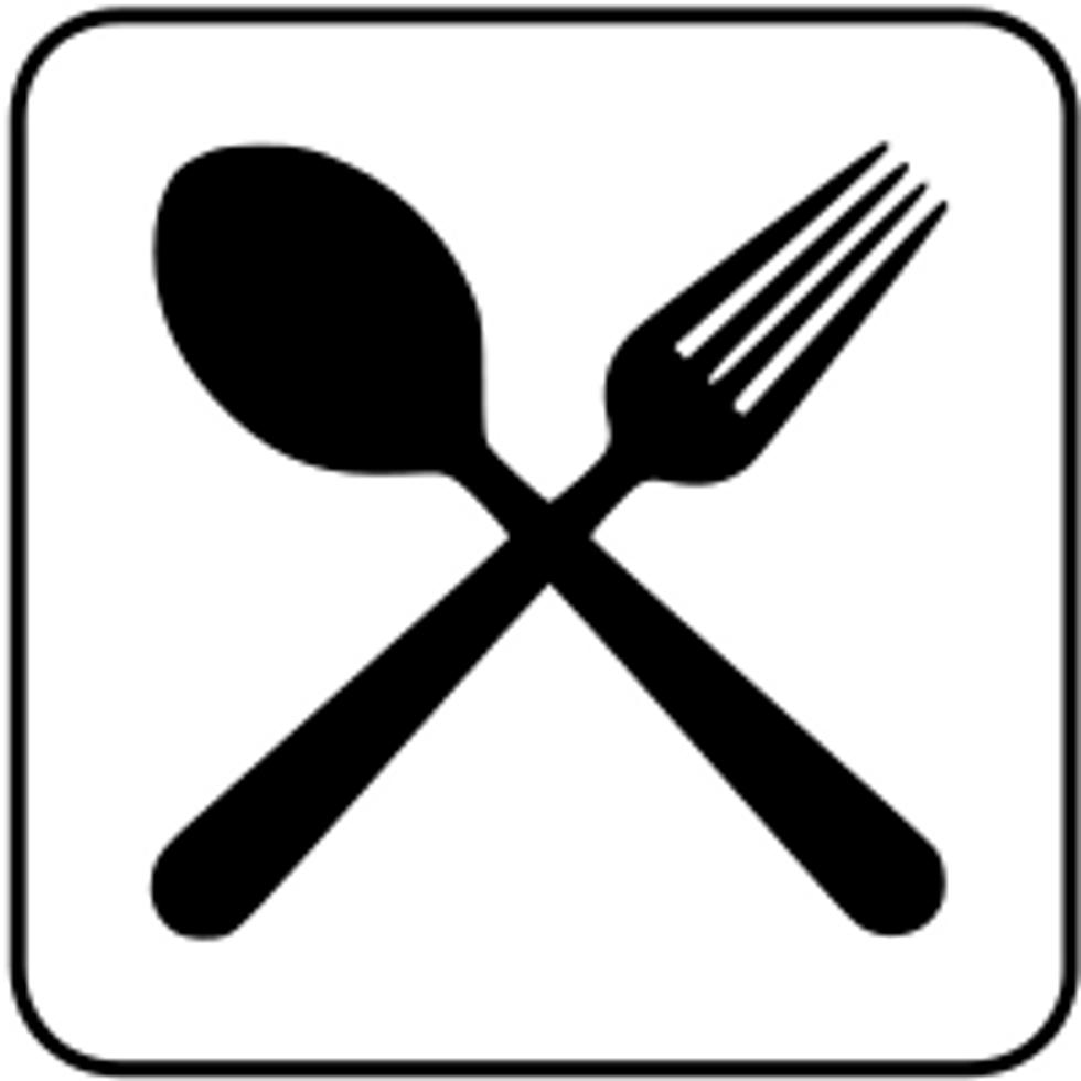 Il menù trasparente, ma non troppo