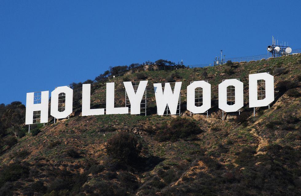 Project Goliath, ecco perché Hollywood vuole muovere guerra a Google