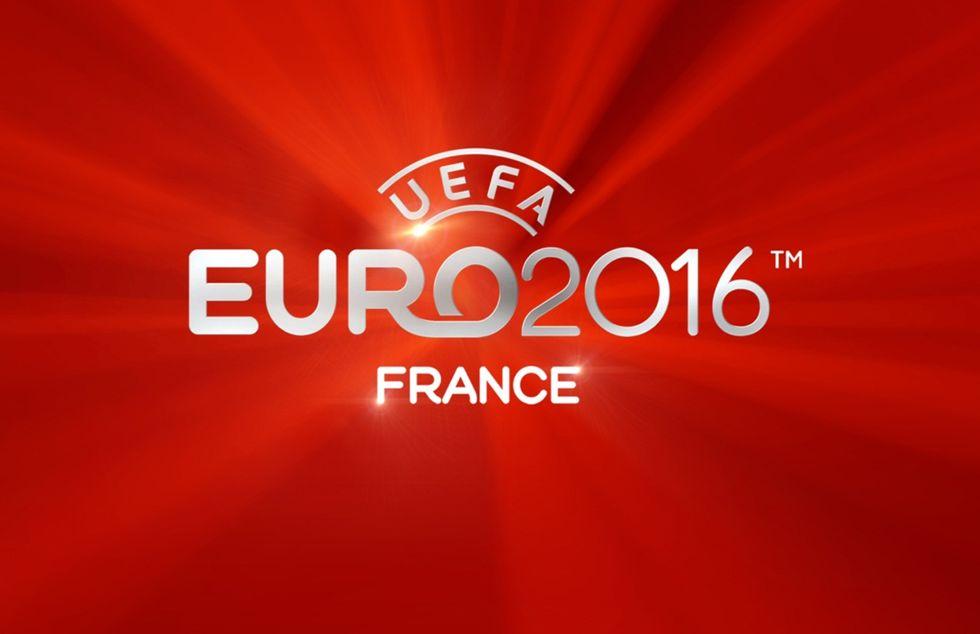 Euro2016, a MP&Silva i diritti tv per il Giappone