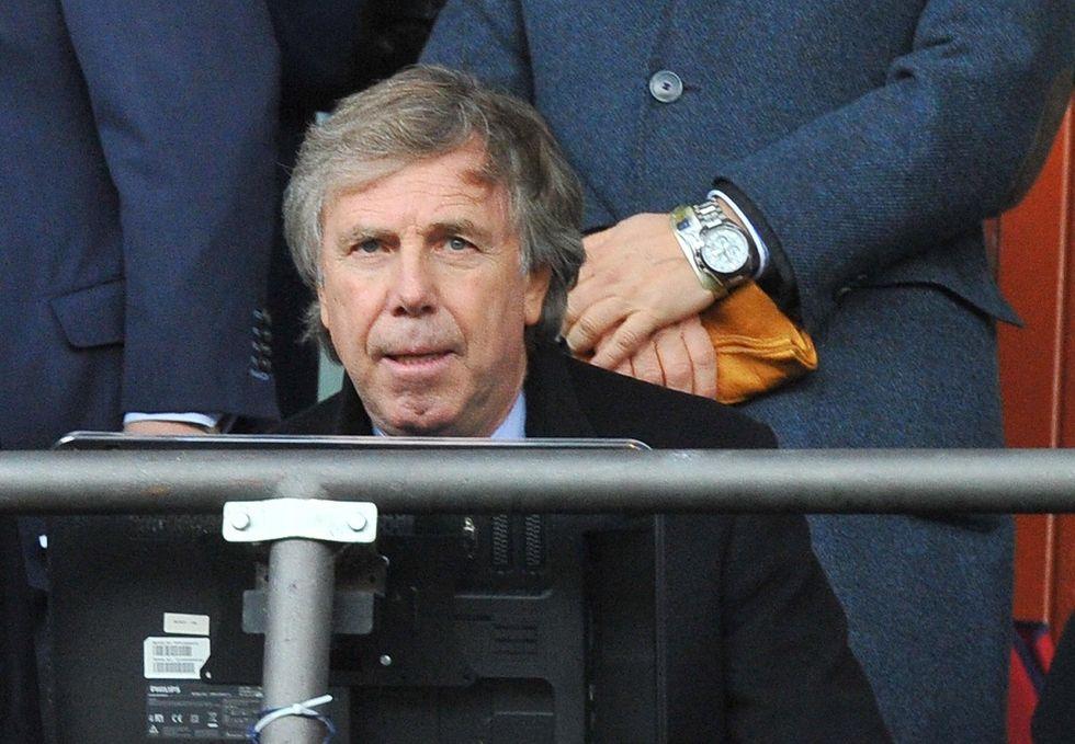 Colpo di scena Genoa, non si presenta all'udienza per la licenza Uefa