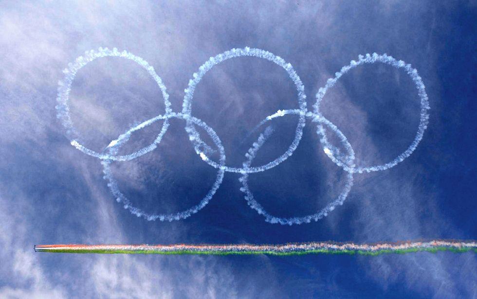 Olimpiadi a Roma? Si saprà solo nel settembre 2017