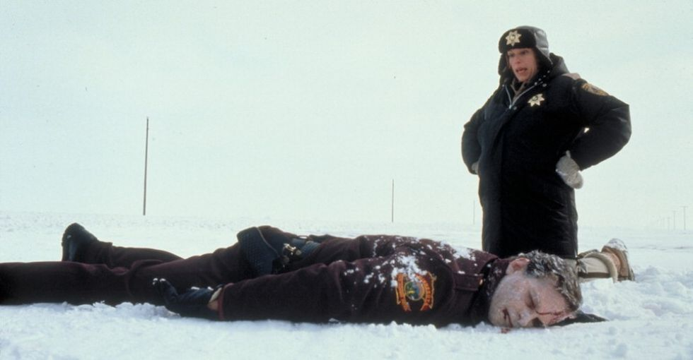 Fargo: 5 cose da sapere sulla serie ispirata al film dei Coen