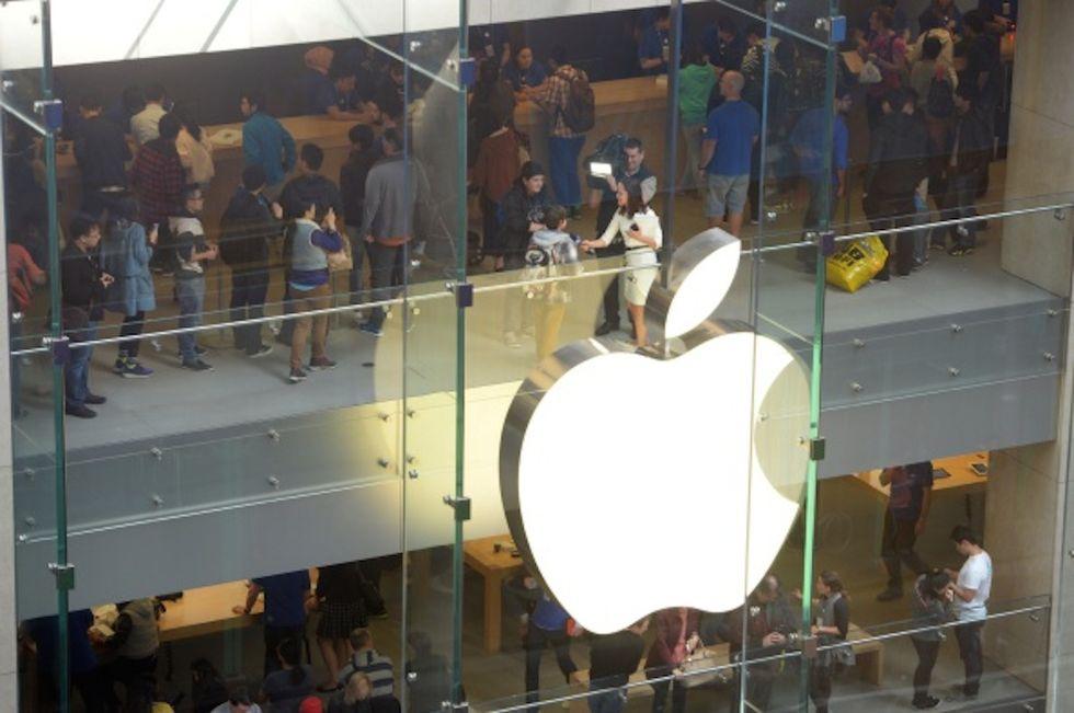 Apple Tv  avrà Siri e un App store dedicato