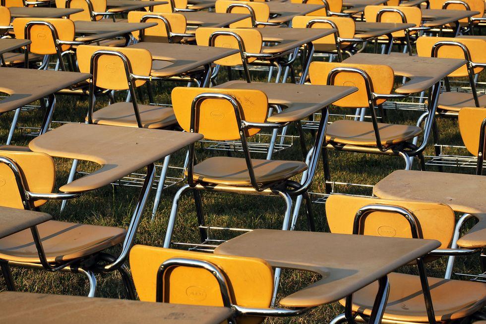 Scuola: iscrizioni online dal 15 gennaio