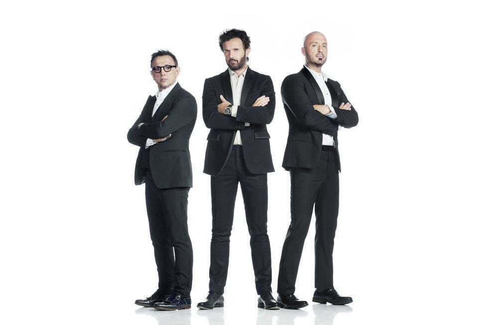 MasterChef Italia 4: il talento in cucina è under 30