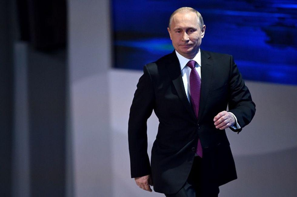 Usa-Cuba, uno schiaffo a Putin