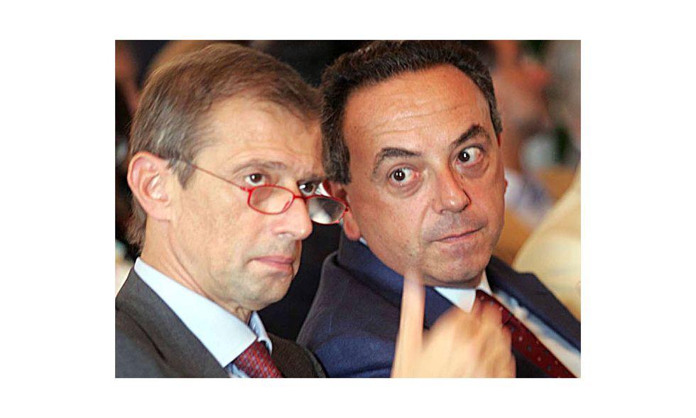 Il nuovo capo della Procura di Palermo: 3 cose da sapere
