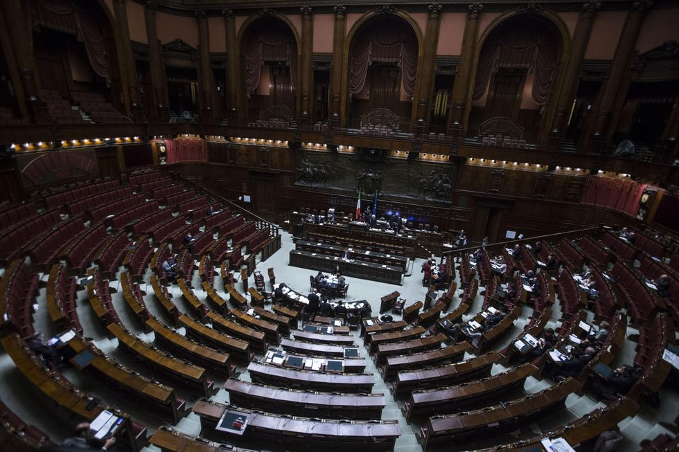 Italicum: perché Renzi e Berlusconi hanno trovato l'accordo
