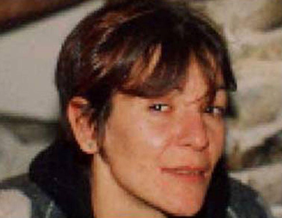 Lea Garofalo, tutti condannati gli imputati