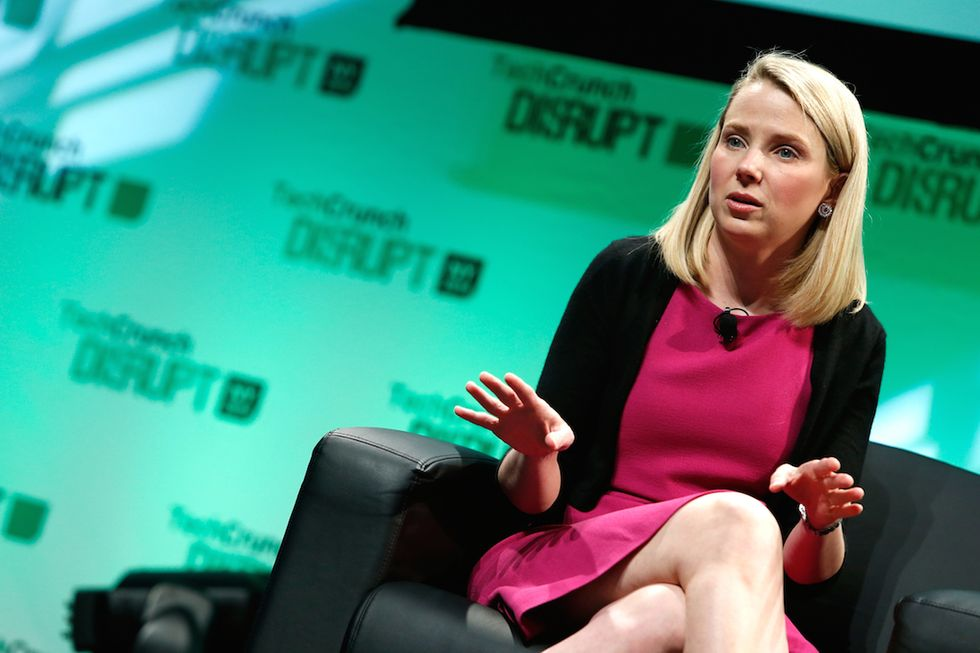 Yahoo! in profondo rosso: chiude anche la sede di Milano