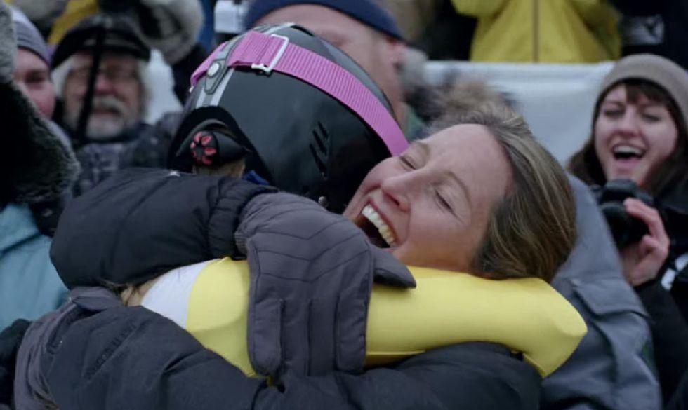 Video virali: i 10 migliori spot del 2014