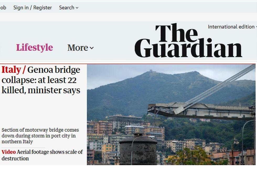 guardian-messaggio-ponte
