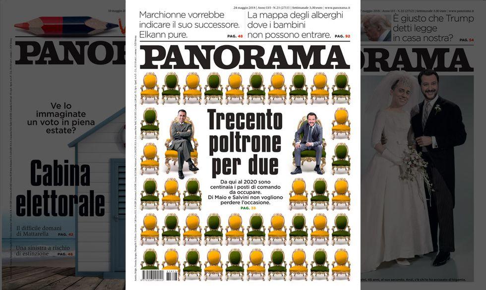copertina-Panorama23