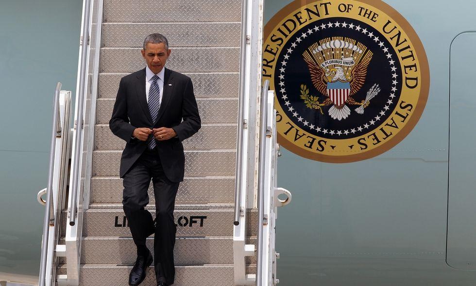 Ora Kim Jong-un vuole colpire la Casa Bianca