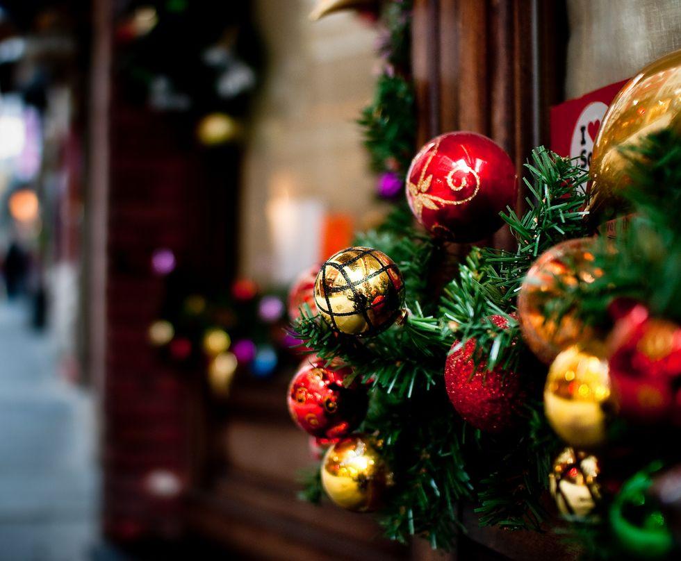 Natale: 15 idee regalo hi-tech, da 10 a 169 euro