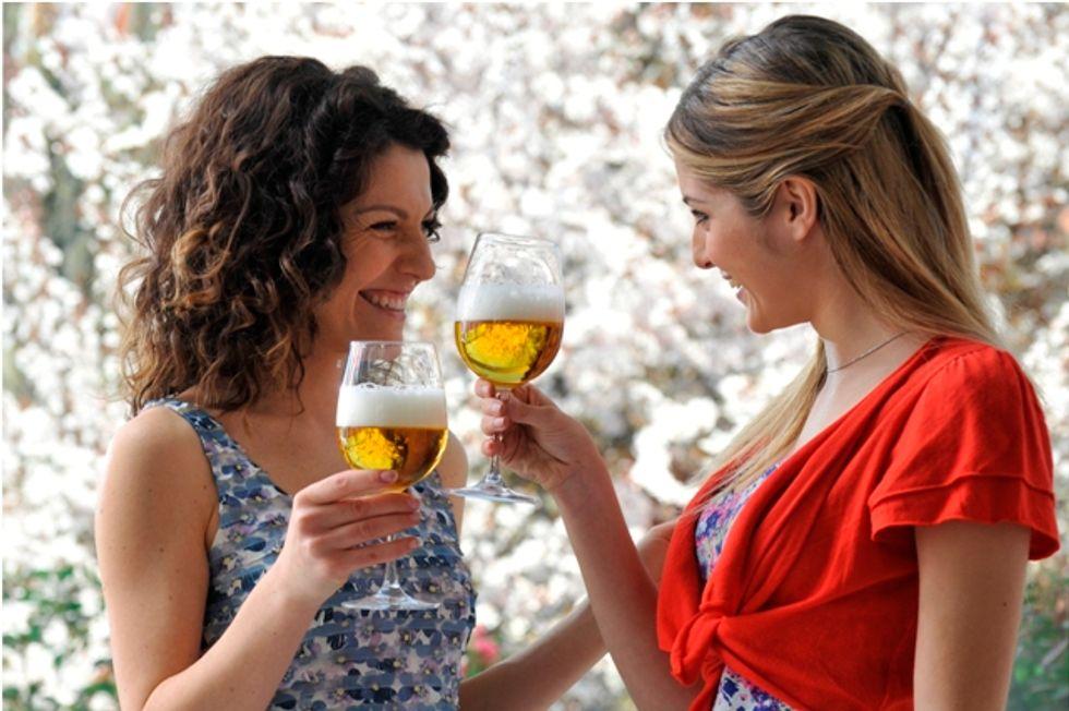 Aumentano le tasse su birra e grappa