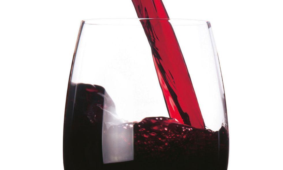 Esta-vino: le migliori bottiglie da bere sotto il solleone
