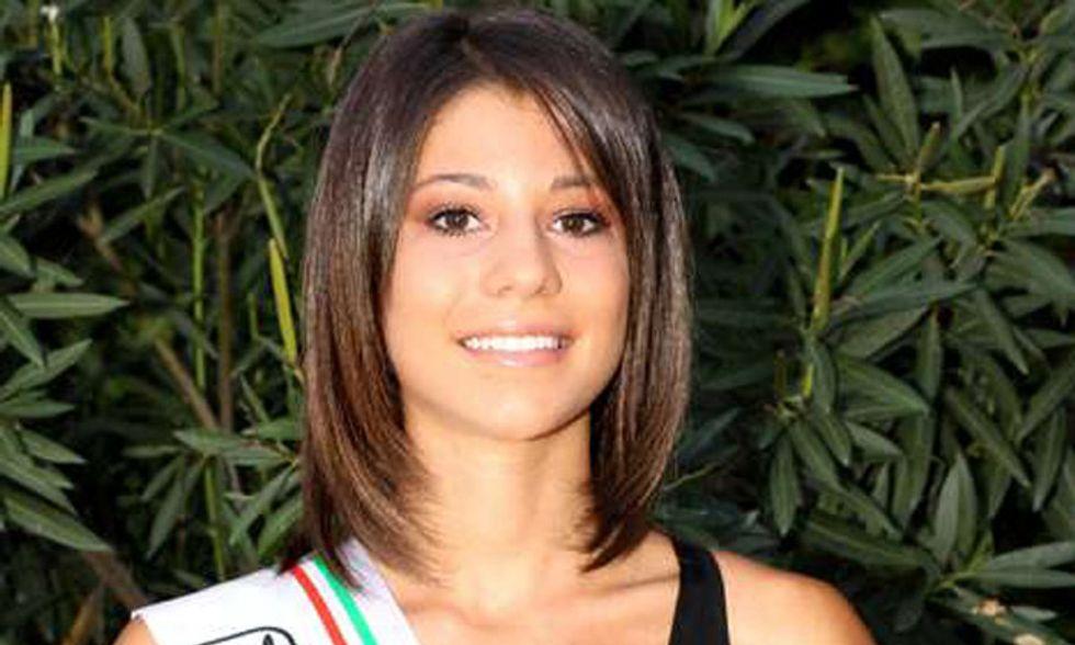 Balotelli e Sara Galimberti: ritorno di fiamma?