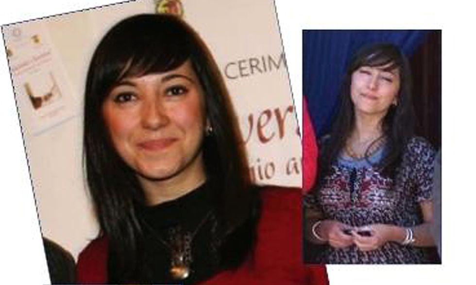 Twitter fa festa per la liberazione di Rossella Urru
