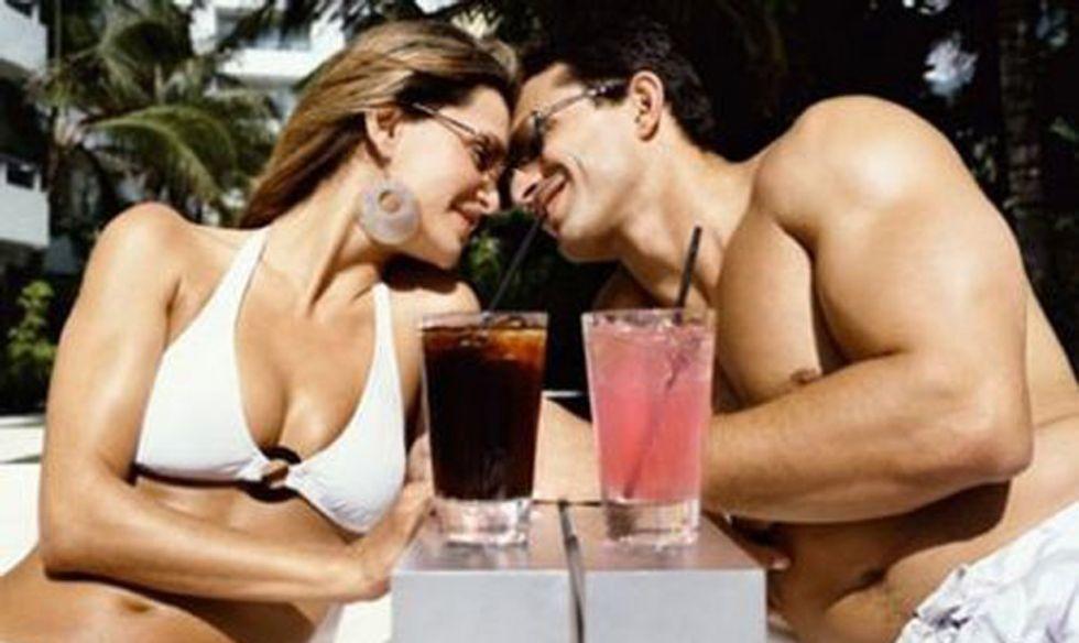 Coppia in vacanza? I cinque consigli per non far affogare l'amore