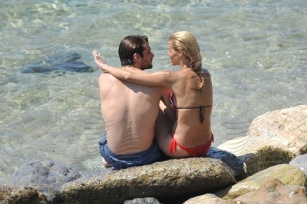 Da Cruise-Holmes a Casta-Accorsi, bilancio di fine estate delle coppie vip scoppiate (e non)