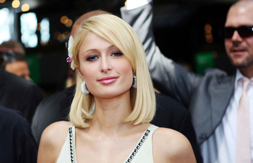 Paris Hilton, 1 milione di dollari per due giorni di lavoro. Ma non è la star più pagata