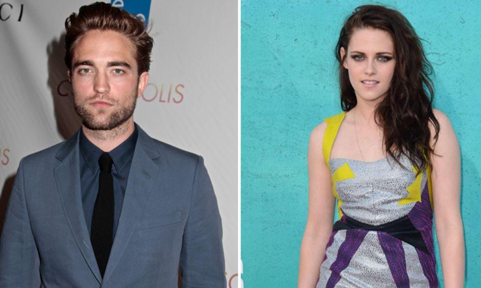 Kristen Stewart-Robert Pattinson, le sorelle dell'attore non vogliono un ritorno di fiamma