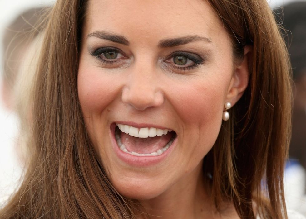Kate Middleton in topless, la sentenza è una vittoria oppure no?