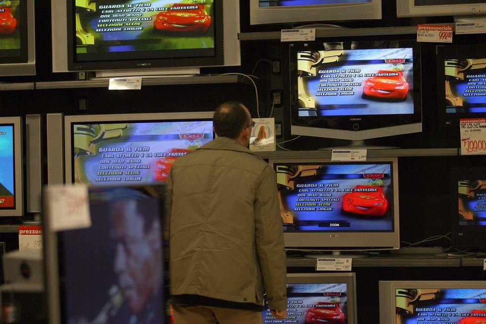 Sicuri che qualità in tv significhi audience basso?
