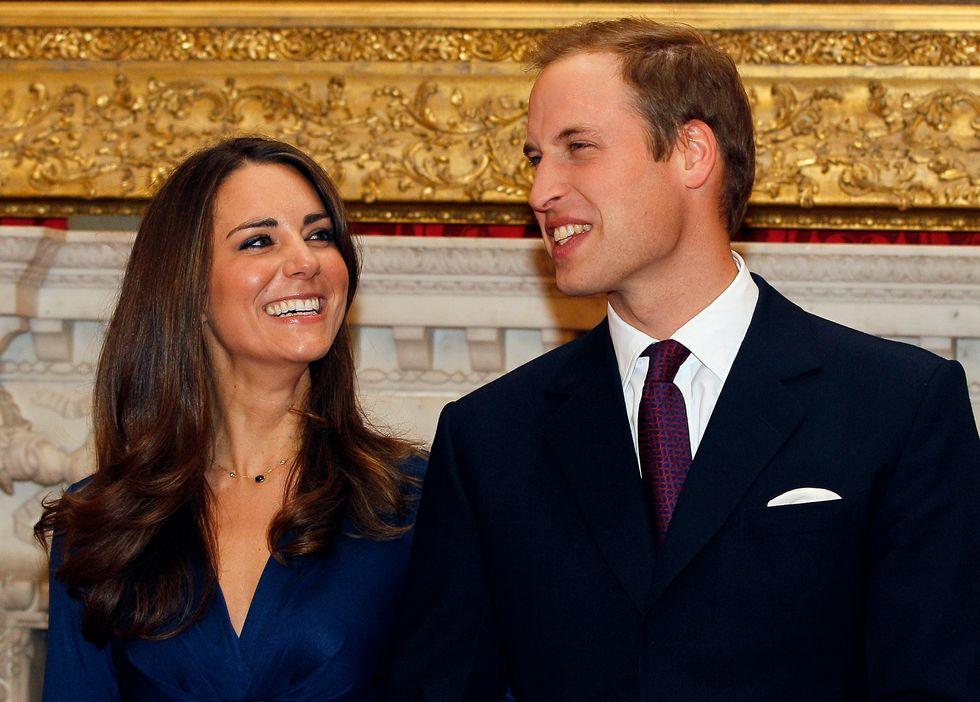 Kate Middleton, le foto in topless? Avrebbe dovuto essere più attenta (oppure no)