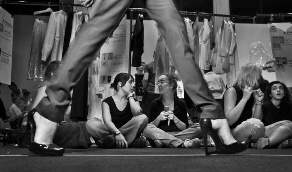 Milano Fashion Week: è tempo di bilanci