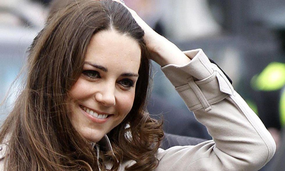 Kate Middleton in topless: minacce di morte alla direttrice di Closer