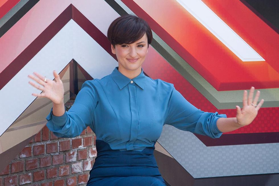 X Factor 6: i casting - 2^ puntata