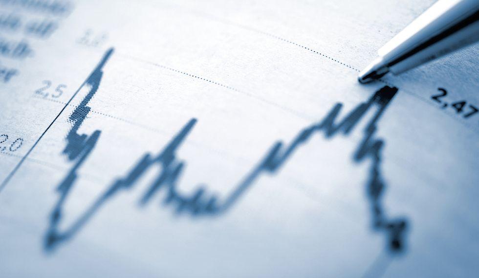 obbligazioni azioni banche finanza