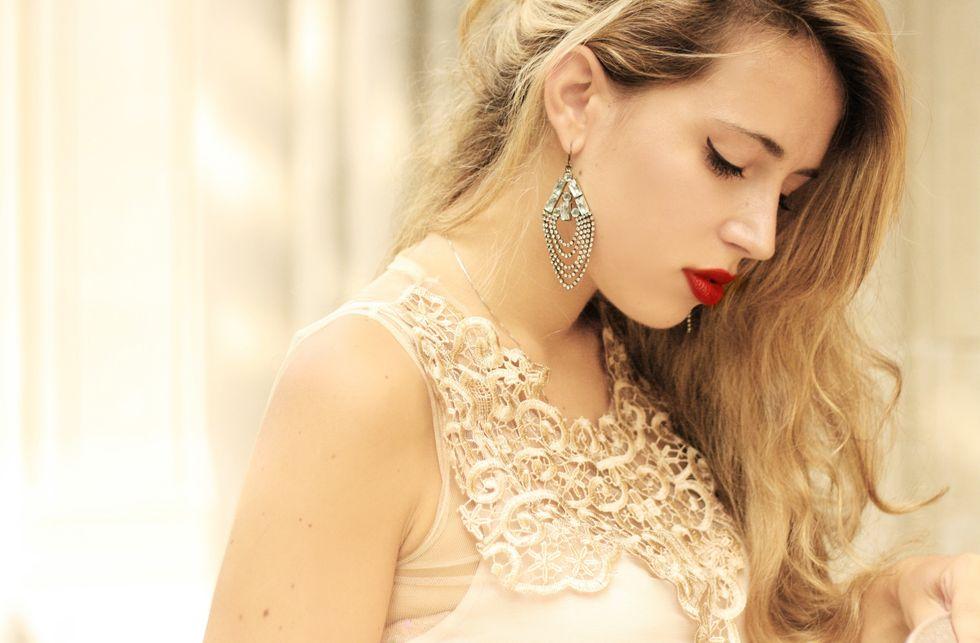 Diritto di replica: parola alle fashion blogger