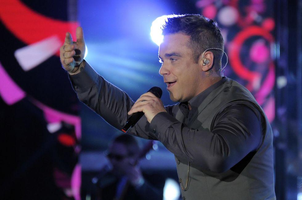 X Factor 6: è Nicola il primo eliminato (con buona pace della Ventura)