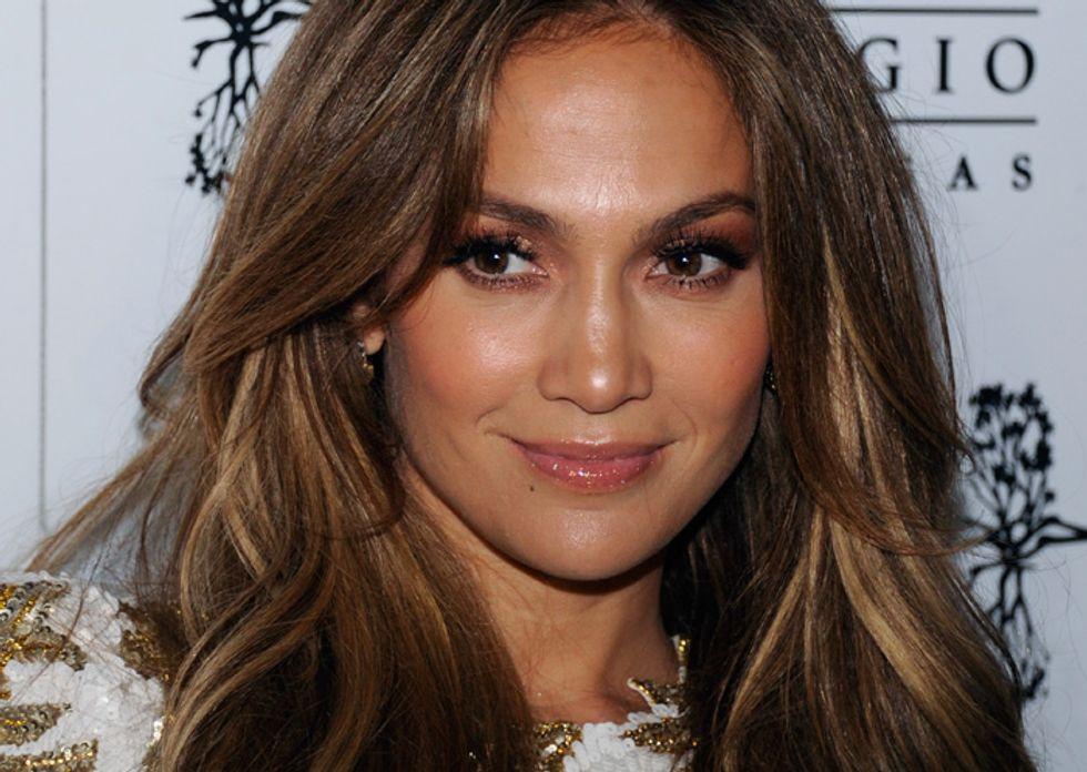 Jennifer Lopez e il licenziamento della cameriera: 'Sono sconvolta'