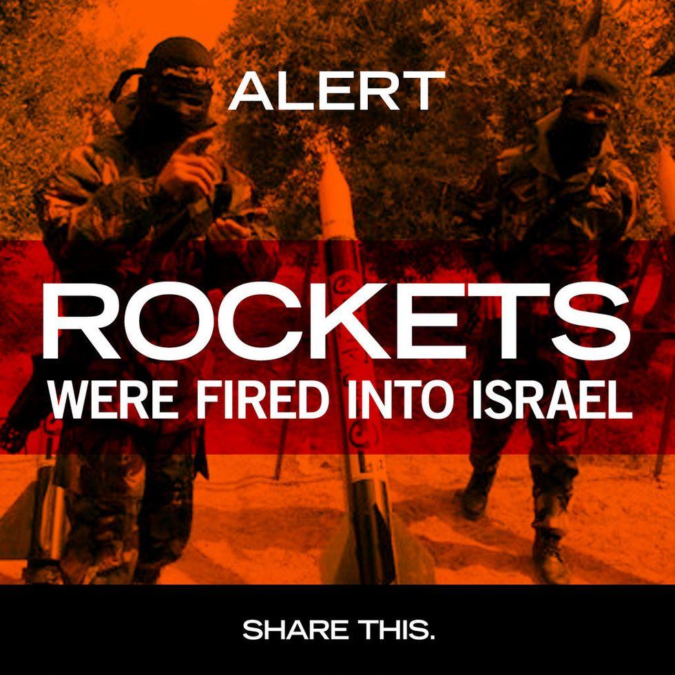 Palestinesi-israeliani, la guerra raccontata via Twitter