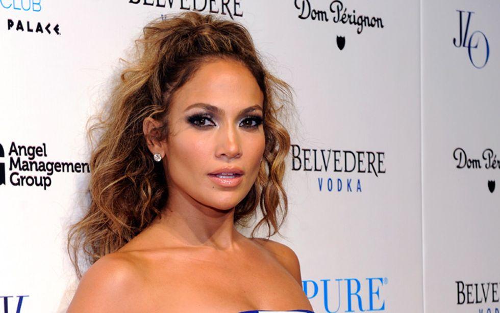 Jennifer Lopez, da ragazza del Bronx a star capricciosa