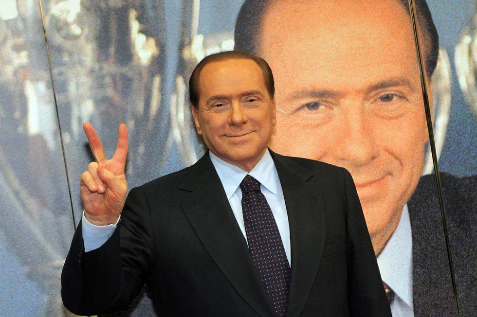 Berlusconi al bivio. Pep dice no, ma il Milan sogna in grande