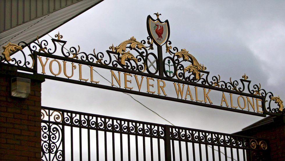 La scelta del cuore del Livepool: niente stadio nuovo, si resta ad Anfield