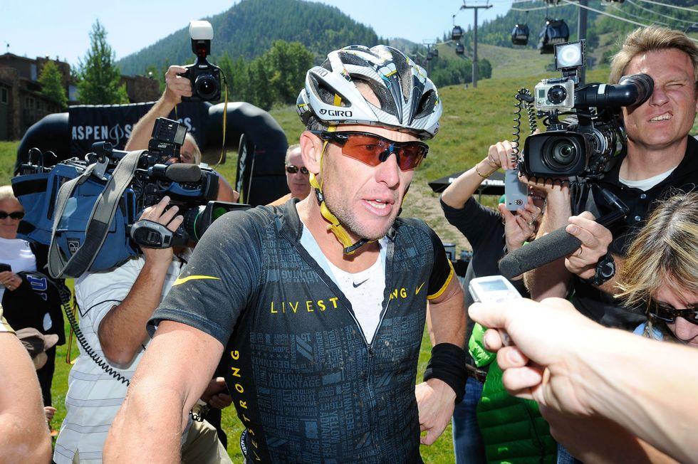 Doping nel ciclismo, l'hall of fame della vergogna
