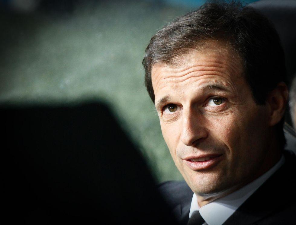 Milan, ritiro punitivo e lo spettro della retrocessione