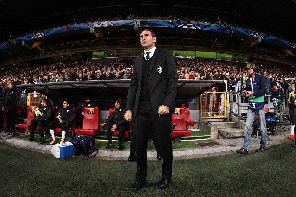 10 domande sulla Juve (che fatica in Champions League)