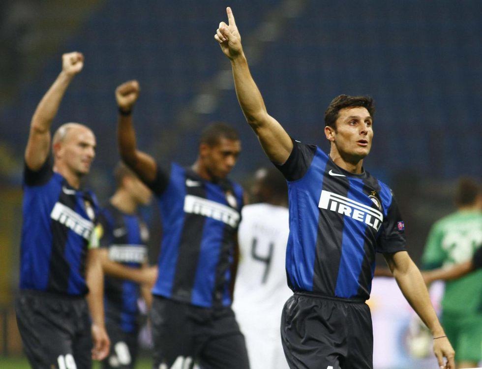 In Serie A è il boom della difesa a tre
