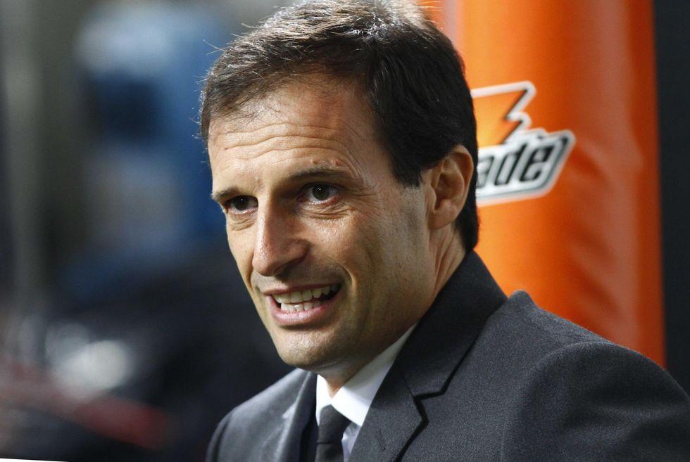 Milan, il nuovo allenatore è Galliani?